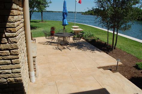 patios san diego concrete coating specialists