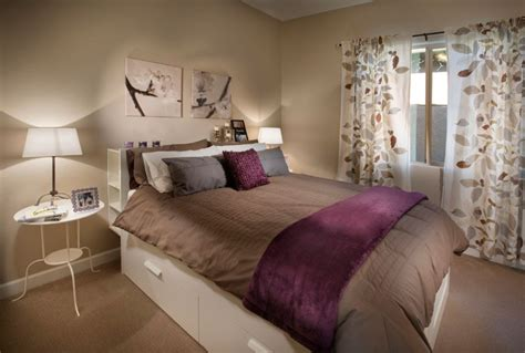 Design Your Bedroom Ikea Ikea Bedroom Design Ideas To Create Cool Bedrooms