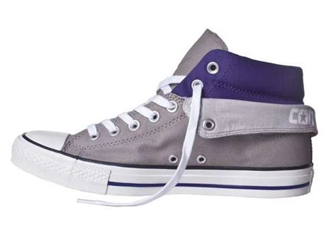 Converse Allstart By Pray Shoes converse all alte grigie aemmecostruzioni it