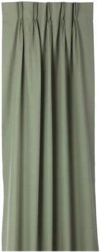 pleated thermal drapes fireside pinch pleated 120 inch by 84 inch thermal