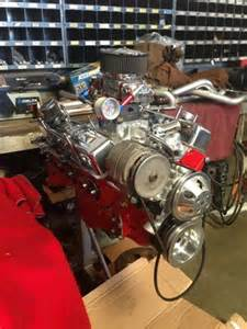 engines drag racing for sale on racingjunk classifieds