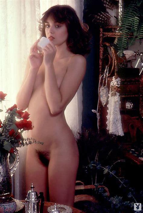 Sylvie Garant Is Not Your Typical Girl Next Door Unless From Playboy Com