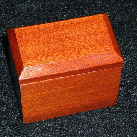 Mystery Box 1 money mystery box bloodwood by kennedy martin s magic collection