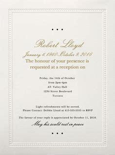 Sle Wedding Rsvp Card Invitations