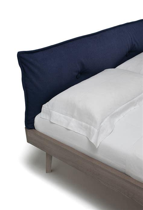 cuscini per spalliera letto cuscini spalliera per letto a ponte top cameretta bambini