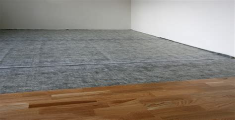 how to pick the best underlayment for laminate best laminate flooring ideas