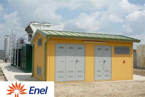 cabine enel prefabbricate produzione cabine elettriche piemonte edil giara s r l