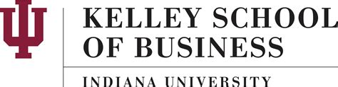 Kelley Mba Program by Indiana Mba