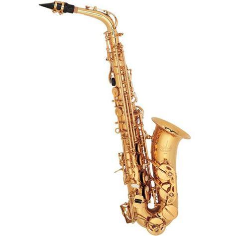 Murah Neck Of Saxophone Gold Tenor selmer as711 prelude alto saxophone gold lacquer samash
