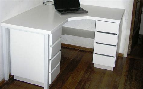 black and white desk corner computer desks for small spaces finding desk