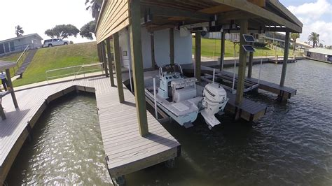 shorestation boat lift parts boat house lifts permanent boat lifts shorestation 174