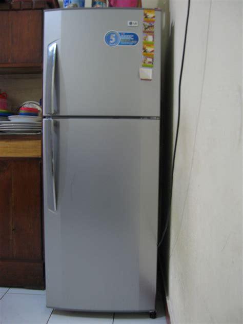 Mesin Kulkas Jual Tv Kulkas Mesin Cuci Kompor Gas Expat Mau Pindah