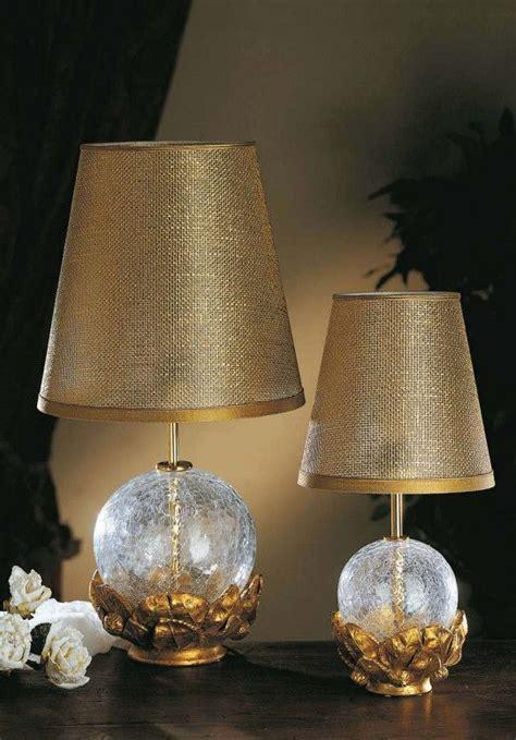luxury bedroom lighting instyle decor com beverly hills luxury lighting suppliers 12169   2afe57285cf3c1eb98eaa2583410c00f designer table lamps bedroom lamps
