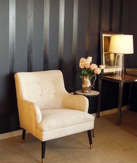 Flat Or Satin Paint For Living Room by Pinturas Ananda Paredes Listradas