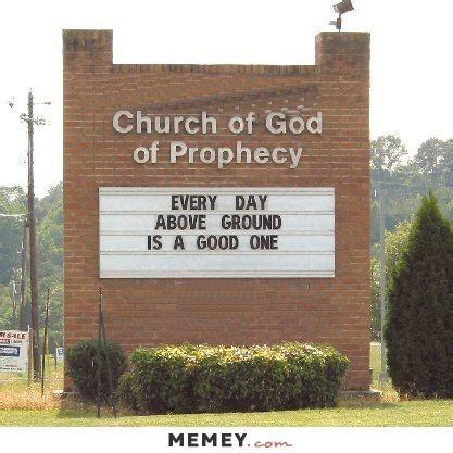 church bulletin quotes