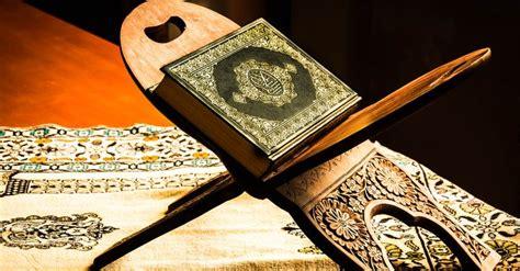 Novel Penjual Koran Aa Rivai 12 best prophet muhammad pbuh sunnah images on prophet muhammad allah and holy quran