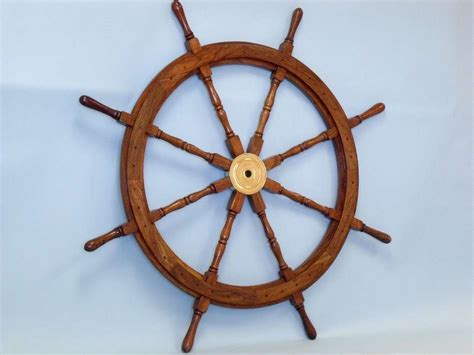wooden boat wheels for sale wooden ships wheel for sale lobster boat plans classic