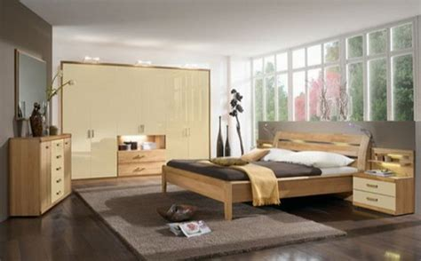 65 Luftfeuchtigkeit Im Schlafzimmer by Deko Schlafzimmer Set Korsika Schlafzimmer Set Or