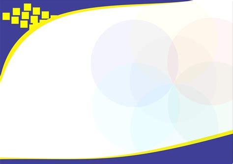contoh desain sertifikat kosong png desainratuseocom