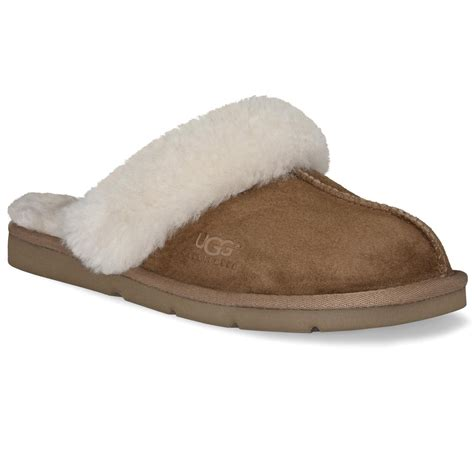 ugg house slippers sale ugg cozy ii slippers sale