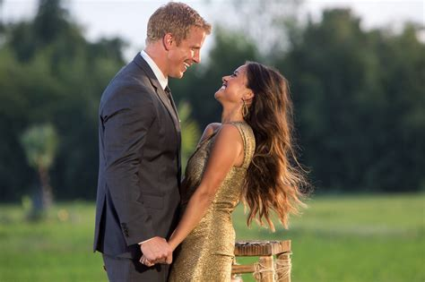 sean and catherine born again virgin bachelor on lasting relationships