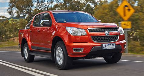 opel colorado related keywords suggestions for 2014 holden colorado