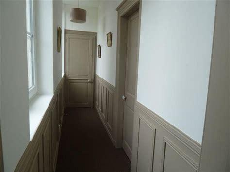 Ordinaire Couleur Porte Interieure Avec Mur Blanc #4: e2d4e72d102394934213b44217088c09--monfort-hausmann.jpg