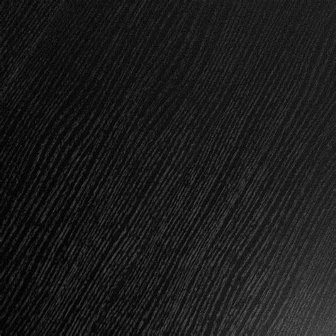 Black Laminate Wood Flooring Black Laminate Flooring 1 39 Sq Ft Kronoswiss