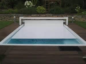 100 volet piscine pas cher de couverture piscine en