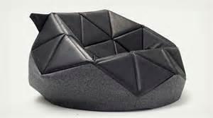 Cool Bean Bag Chairs Bean Bag Chair Cool Material