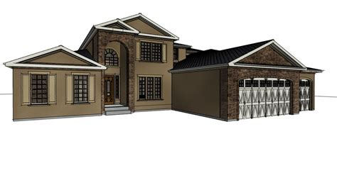 fowler home design inc 100 fowler home design inc stylish city home for a