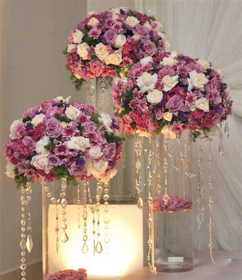 flowers decor wedding by zayraa wedding by zayraa promosi fresh