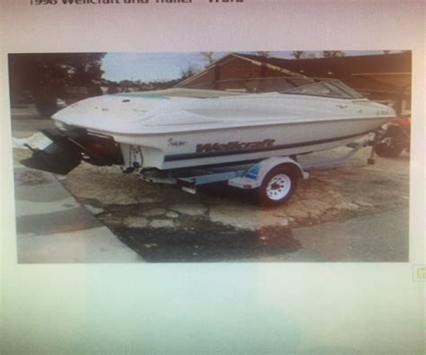 cabin cruiser boats for sale by owner wellcraft boats for sale used wellcraft boats for sale