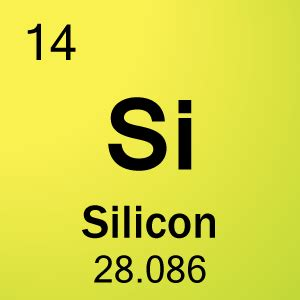 element 14 silicon science notes and projects