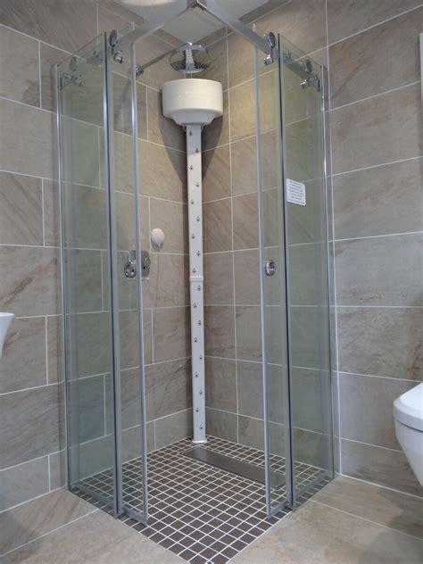 sechoir baignoire sechoir corporel pour pmr installation interieur ou