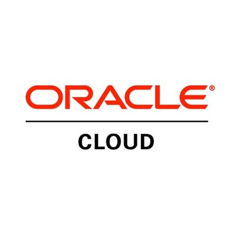 tutorial oracle cloud oracle cloud youtube