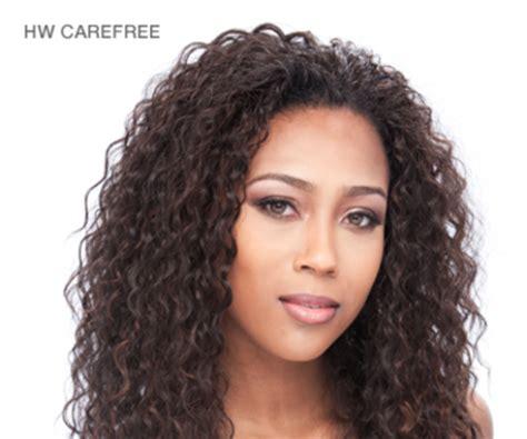 long hair scholarship scholarships for long hair newhairstylesformen2014 com