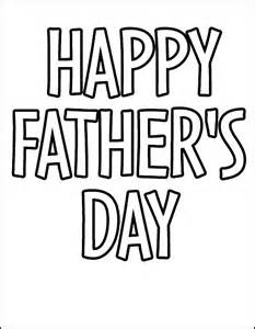 happy fathers day coloring pages coloring pages of happy s day