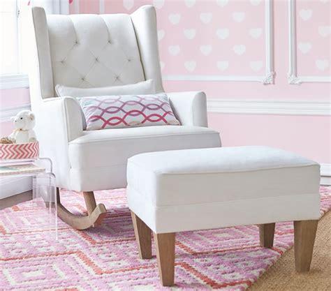 Kursi Ibu Menyusui kursi ibu menyusui nyaman toko furniture anak