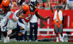 Aqib Talib Criminal Record Broncos Fall Prey To Falcons In 16 23 Loss Bob Volpe The Mountain Jackpot News