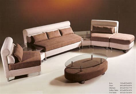 fabric sofa set yh s017 from yahua furniture co ltd b2b