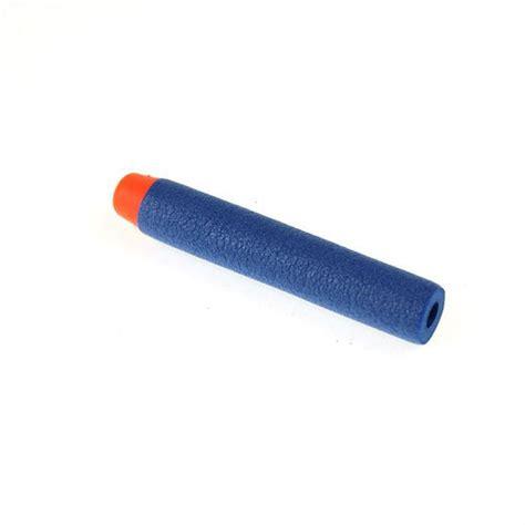 Nerf Bullet Elite By Berzet 400 pcs for nerf n strike gun bullet darts