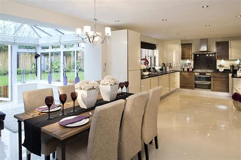 5 Bedroom Detached House For Sale In High Street