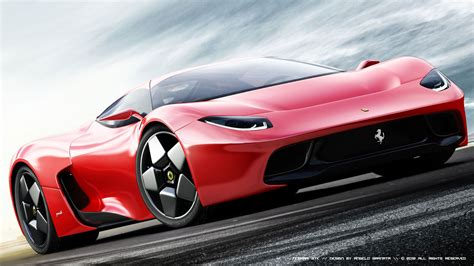 newest ferrari ferrari latest news 2014 ferrari prestige cars