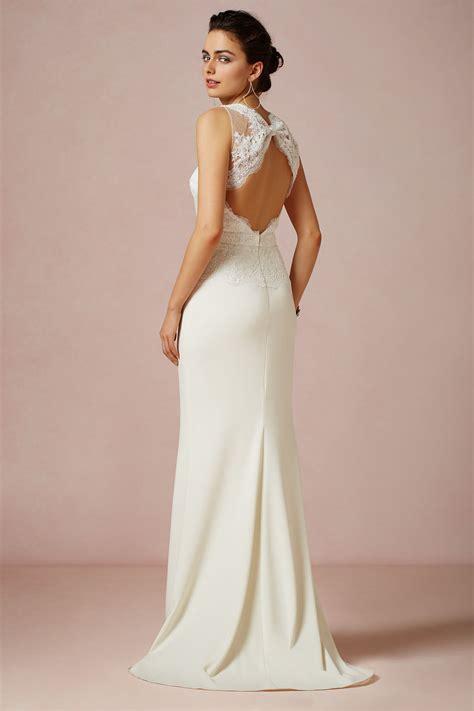 8 Gorgeous Dresses by 8 Gorgeous Wedding Dresses Sang Maestro