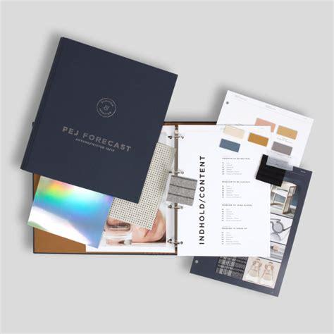 design kalender gratis gratis 2016 design kalender print selv