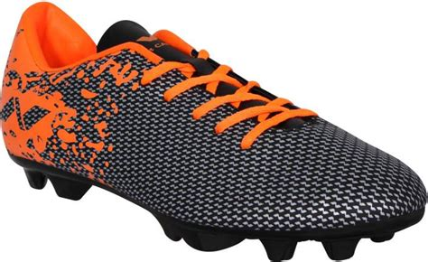 nivia premier football shoes for buy nivia premier