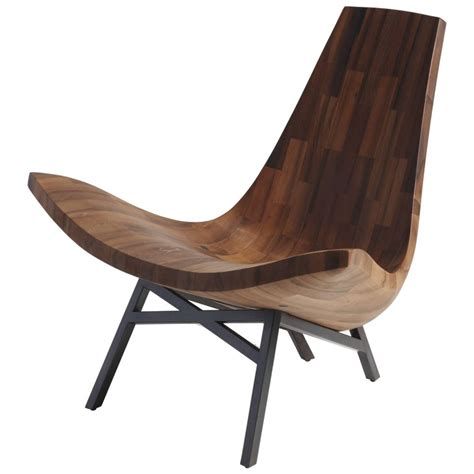 in water lounge chairs mathew driscoll for bellboy water tower lounge chair