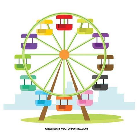 angelise hadley la rueda de fortuna rueda de la fortuna descarga en