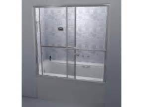 shower room door bathology steamtight 360 steam room shower sliding